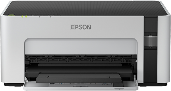 epson m1120.png (151 KB)